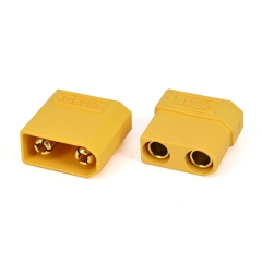 XT90PB Connectors Plugs