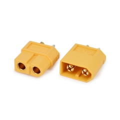 XT60 Connectors Plugs