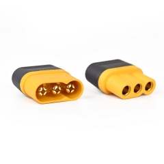 MR60 Connectors Plugs