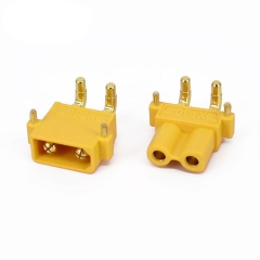 XT30PW Connectors Plugs