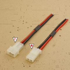 AMP DIY Cable