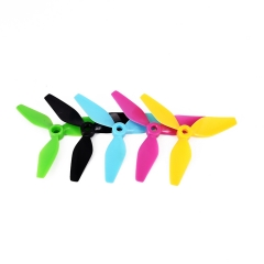 3530 Three Blades Propellers CW CCW